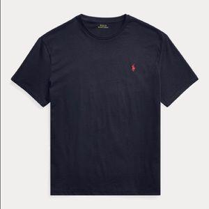 [Ralph Lauren] Men's T Shirt